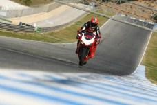 Ducati-1098-r-2008-022
