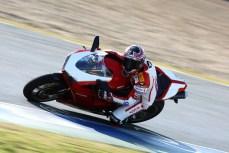 Ducati-1098-r-2008-028