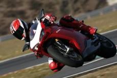 Ducati-1098-r-2008-034