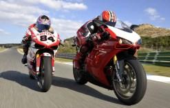 Ducati-1098-r-2008-036