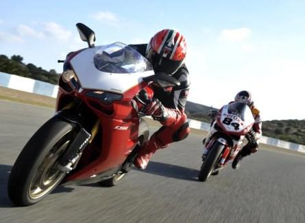 Ducati-1098-r-2008-038