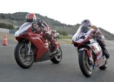 Ducati-1098-r-2008-046