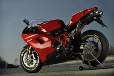 Ducati-1098-r-2008-048