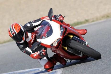 Ducati-1098-r-2008-050