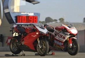 Ducati-1098-r-2008-051