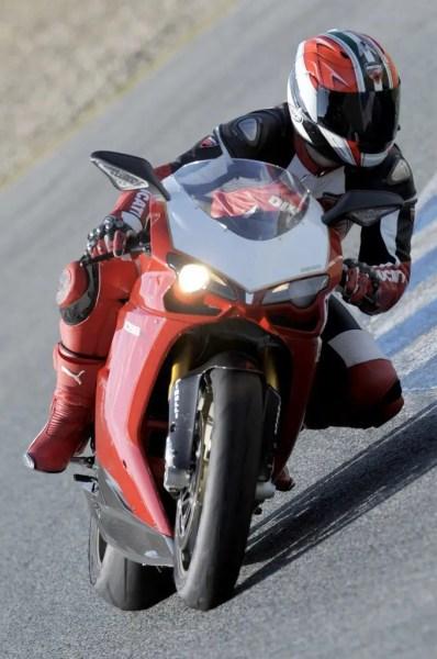 Ducati-1098-r-2008-054