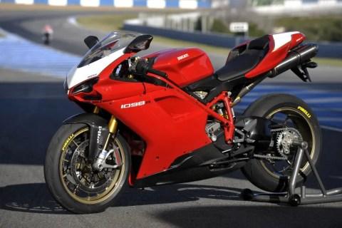 Ducati-1098-r-2008-055