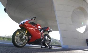 Ducati-1098-r-2008-057