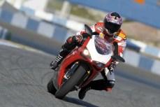 Ducati-1098-r-2008-062