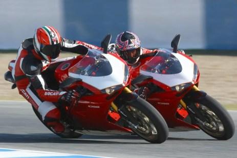 Ducati-1098-r-2008-064