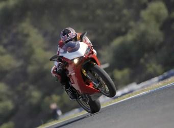 Ducati-1098-r-2008-065