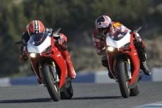 Ducati-1098-r-2008-067