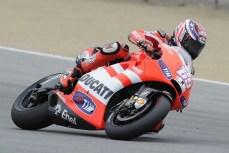 Gran-Premio-de-eeuu-motogp-2011-010