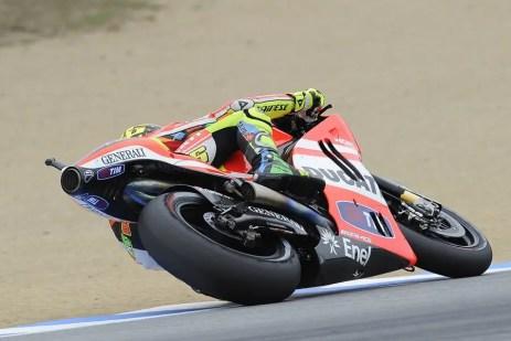 Gran-Premio-de-eeuu-motogp-2011-011