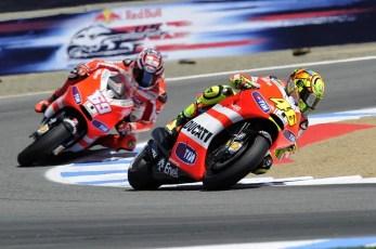 Gran-Premio-de-eeuu-motogp-2011-012
