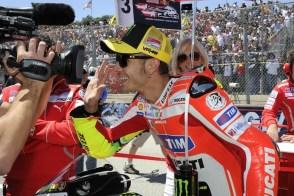 Gran-Premio-de-eeuu-motogp-2011-044