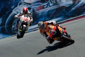 09 GP Alemania 15 16 y 17 de julio de 2011