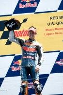 Gran-Premio-de-eeuu-motogp-2011-052