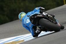 Gran-Premio-de-eeuu-motogp-2011-054