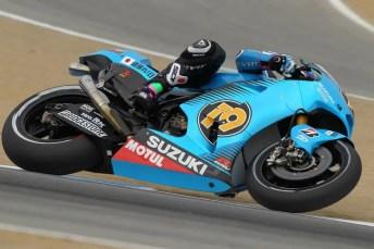 Gran-Premio-de-eeuu-motogp-2011-059
