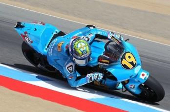 Gran-Premio-de-eeuu-motogp-2011-061