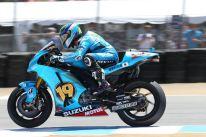 Gran-Premio-de-eeuu-motogp-2011-069