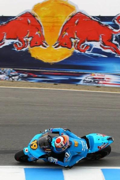 Gran-Premio-de-eeuu-motogp-2011-073
