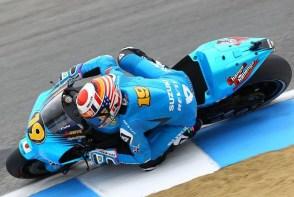 Gran-Premio-de-eeuu-motogp-2011-075