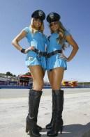 Gran-Premio-de-eeuu-motogp-2011-079