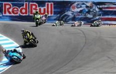 Gran-Premio-de-eeuu-motogp-2011-091