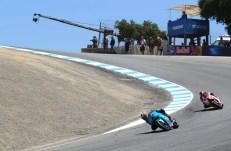 Gran-Premio-de-eeuu-motogp-2011-092