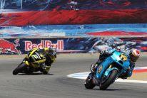 Gran-Premio-de-eeuu-motogp-2011-097