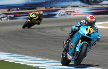 Gran-Premio-de-eeuu-motogp-2011-098
