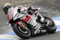 Gran-Premio-de-eeuu-motogp-2011-113