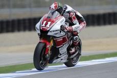 Gran-Premio-de-eeuu-motogp-2011-123