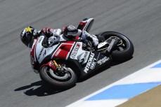 Gran-Premio-de-eeuu-motogp-2011-124