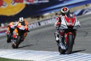 Gran-Premio-de-eeuu-motogp-2011-127
