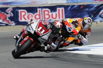 Gran-Premio-de-eeuu-motogp-2011-132