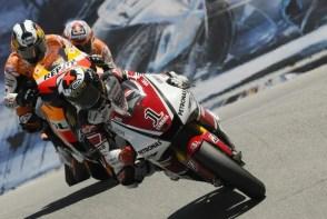 Gran-Premio-de-eeuu-motogp-2011-136