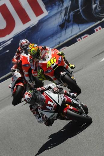 Gran-Premio-de-eeuu-motogp-2011-138