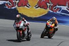 Gran-Premio-de-eeuu-motogp-2011-141