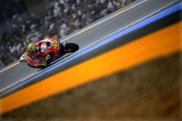 Gran-Premio-de-francia-le-mans-motogp-2011-009