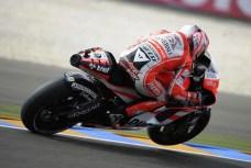 Gran-Premio-de-francia-le-mans-motogp-2011-011