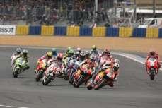 Gran-Premio-de-francia-le-mans-motogp-2011-014