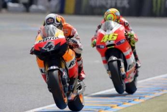 Gran-Premio-de-francia-le-mans-motogp-2011-015