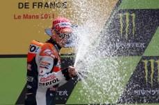 Gran-Premio-de-francia-le-mans-motogp-2011-020