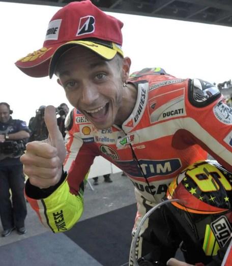 Gran-Premio-de-francia-le-mans-motogp-2011-032