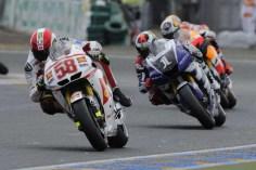 Gran-Premio-de-francia-le-mans-motogp-2011-034