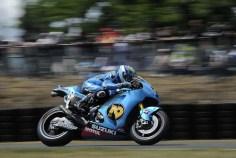 Gran-Premio-de-francia-le-mans-motogp-2011-035