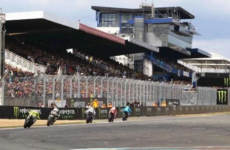Gran-Premio-de-francia-le-mans-motogp-2011-036